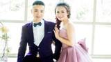Diễn viên Hoàng Yến trải lòng sau đám cưới lần 4