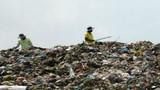 Đề nghị đưa tình trạng bãi rác Đa Phước ra Quốc hội
