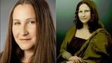 Giải mã nụ cười muôn đời bí ẩn của Mona Lisa