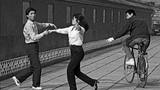 Tò mò cuộc sống ở Bắc Kinh những năm 1980