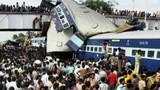 Giải mã 10 vụ tai nạn đường sắt tồi tệ nhất lịch sử