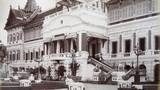 Ảnh hiếm đất nước Thái Lan đầu những năm 1890