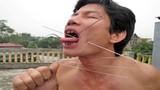 Vì sao dị nhân Việt từng nuốt 15 thanh kiếm lại bỏ nghề?