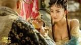 Hãi hùng phim Tết: Trư Bát Giới...cưỡng hiếp yêu quái