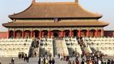 Chiêm ngưỡng 10 cung điện nguy nga tráng lệ nhất TG