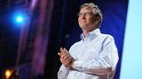 """10 """"châm ngôn sống"""" tuyệt vời của tỷ phú Bill Gates"""