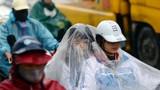 Thời tiết hôm nay 18/3: Miền Bắc tiếp tục có mưa