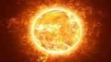 """Mặt trời trở thành thấu kính """"soi"""" người ngoài hành tinh?"""