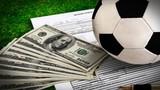 Triệt phá đường dây cá độ bóng đá lên đến 900 tỷ đồng