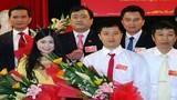 PT thanh tra CP: Vẫn có thể xem xét tài sản của bà Trần Vũ Quỳnh Anh