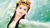 Đòn đánh ghen hiểm độc khủng khiếp của Hoàng hậu Viên Thị