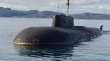 Sự thật khó tin về thảm kịch tàu ngầm Kursk của Nga