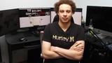 Marcus Hutchins: Người hùng chặn đứng mã độc WannaCry