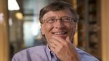 Điều hối tiếc nhất ở tuổi 20 của Bill Gates là gì?