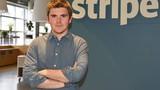 Chân dung John Collison - tỷ phú tự thân trẻ nhất thế giới