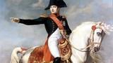 Tiết lộ ngỡ ngàng về chiều cao của Napoleon Bonaparte