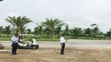 Chủ sân golf Tân Sơn Nhất: Sẵn sàng ủng hộ việc thu hồi