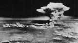 Giật mình hậu quả Mỹ ném bom hạt nhân xuống Nhật 1945