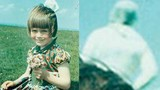 Bí ẩn kinh thiên về 5 bức ảnh nổi tiếng lịch sử