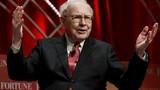 """Tỷ phú Warren Buffett: """"Danh tiếng mất 20 năm để xây dựng"""""""