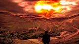 Làm gì để sống sót khi xảy ra nổ bom hạt nhân?