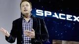 Elon Musk: tham vọng kết nối não người với máy tính