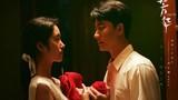 Tháng 9 rạp phim xứ Trung có gì?