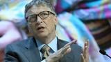 """Bill Gates: """"Bệnh tật, nghèo đói cho thấy sự khốn khổ của con người"""""""