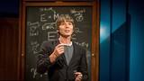 """Brian Cox: """"Con người sẽ sớm 'tải' bộ não vào bộ nhớ máy tính"""""""