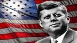 Tiết lộ tài liệu cuối cùng được cựu Tổng thống Kennedy ký