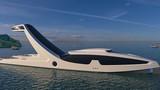 Choáng ngợp 14 siêu du thuyền sang chảnh bậc nhất thế giới