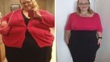 Tốc độ giảm cân không thể tin nổi của những người béo phì