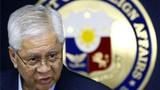 LHQ xúc tiến vụ Philippines kiện Trung Quốc về Biển Đông