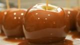 Thu hồi khẩn táo caramel Mỹ khiến 3 người tử vong