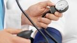 8 điều cấm kỵ để giữ mạng sống cho người cao huyết áp