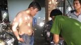 Hai phóng viên bị đánh trọng thương khi đang tác nghiệp