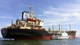 Chuyện ít biết về cướp biển Đông Nam Á