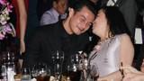 Những cặp đôi phi công đại gia đình đám showbiz Việt