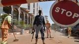 Bắt cóc con tin tại Mali: Công bố ảnh kẻ nghi tòng phạm