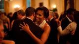 Bí quyết hạnh phúc của cặp vợ chồng nổi tiếng