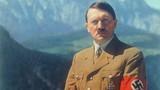 Bất ngờ bí mật ẩn giấu sau cái chết của Hitler
