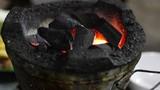 Thêm bé 2 tháng tuổi chết ngạt vì sưởi than