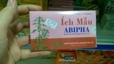 Người tiêu dùng bức xúc tố Abipha vô trách nhiệm
