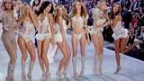 Tiêu chuẩn vẻ đẹp ở 15 quốc gia có phụ nữ đẹp nhất