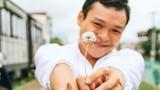 Tiếp viên Vietjet air có thể tử vong do bệnh tim mạch tiềm ẩn?