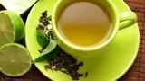 Tại sao không nên uống trà xanh sau khi ăn thịt đỏ?