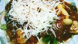 Bật mí công thức mỳ Ý chay cho người nghiền đồ Tây