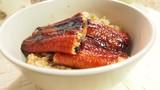 Chế biến thịt lươn đúng để không nhiễm ký sinh trùng