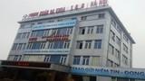 Thai phụ chết não ở PK 168: Tại sao bác sĩ Trung Quốc trốn?