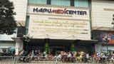 """""""Chợ"""" Dược phẩm Hapulico nhập nhèm đội giá thuốc, trục lợi thế nào?"""